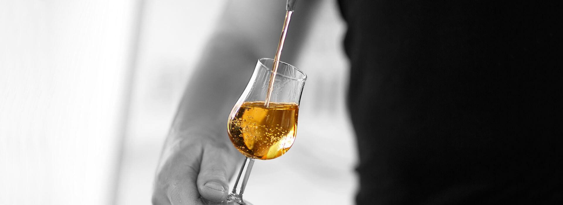 Destillerie und Weingut Koppenhöfer