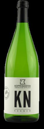 Kerner vom Weingut Koppenhöfer