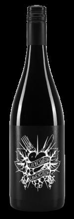 Liebeswein vom Weingut Koppenhöfer