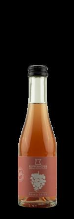 Secco Rosali vom Weingut Koppenhöfer